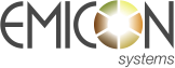 Emicon Systems
